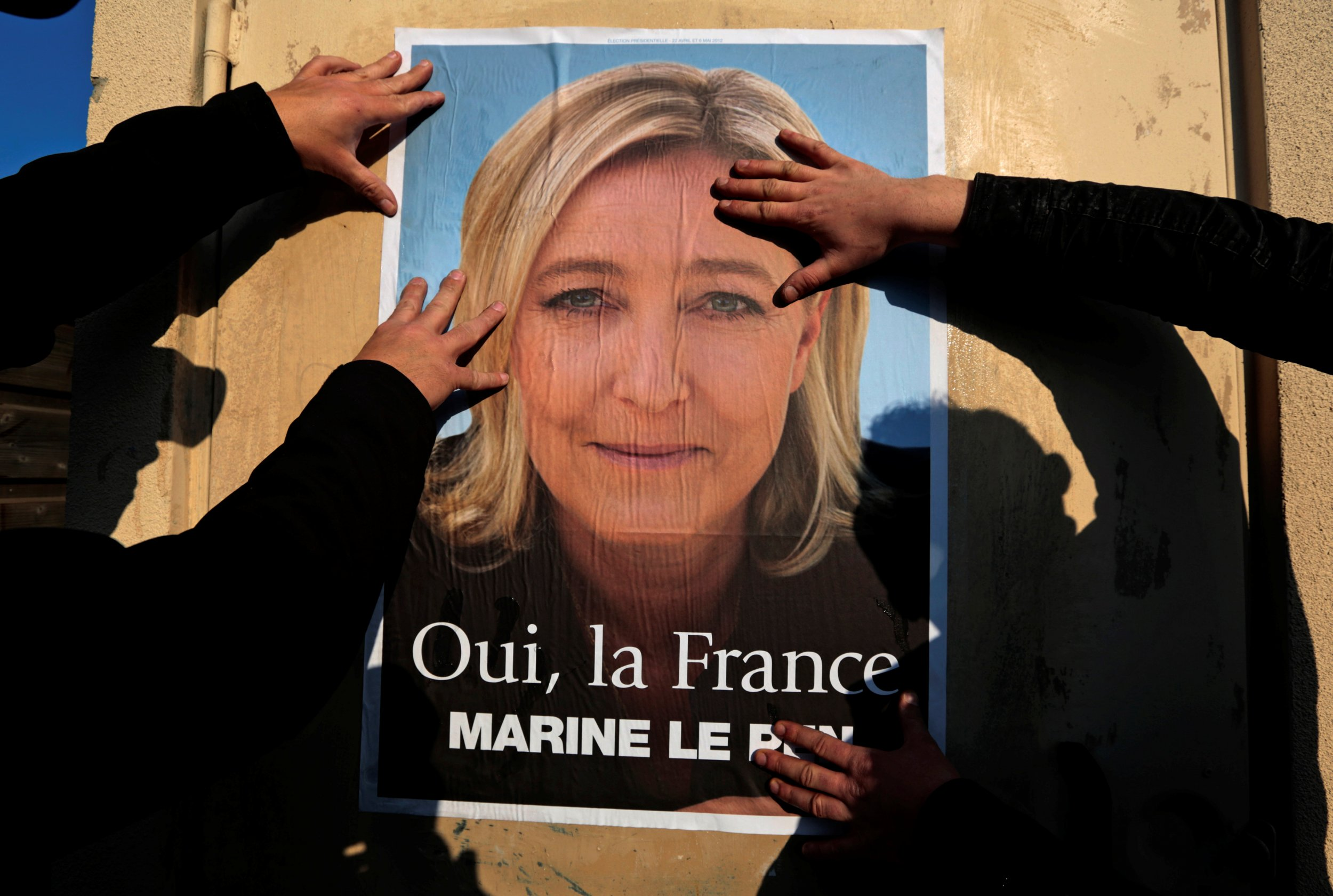 12_04_Populist_Liberals_01