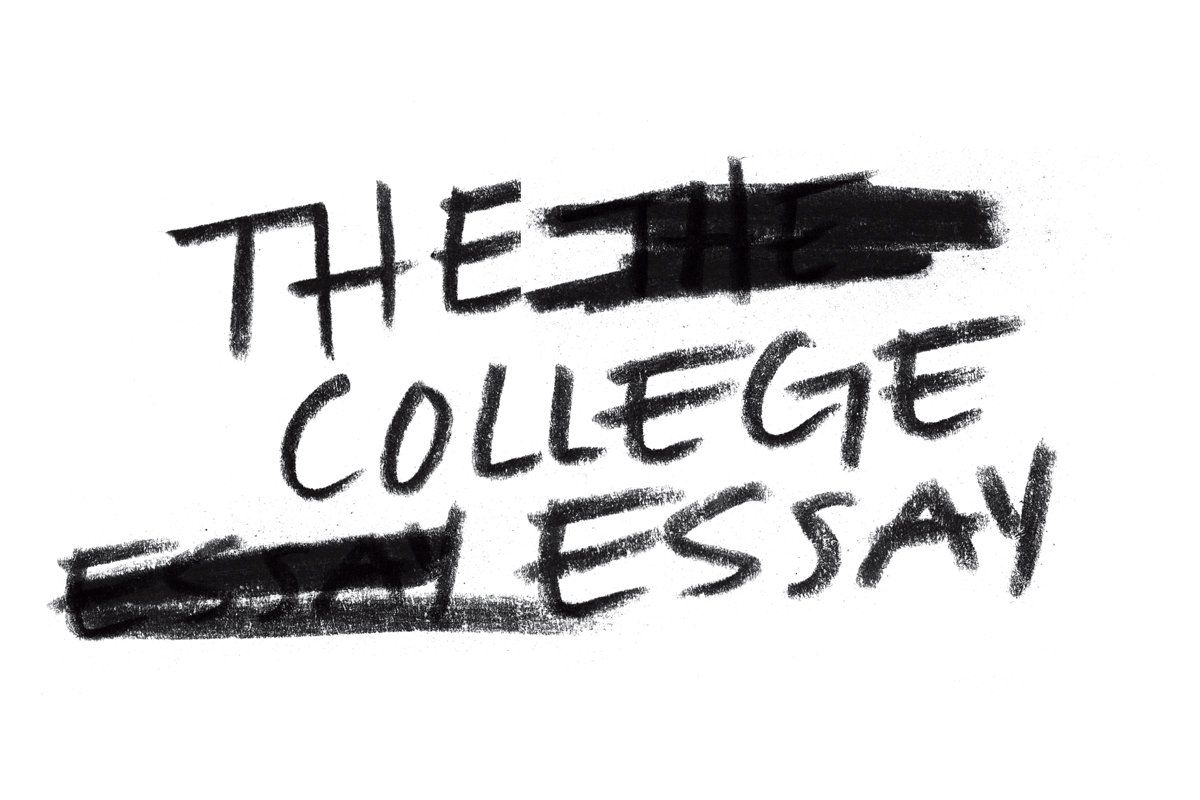 college-essay-co04