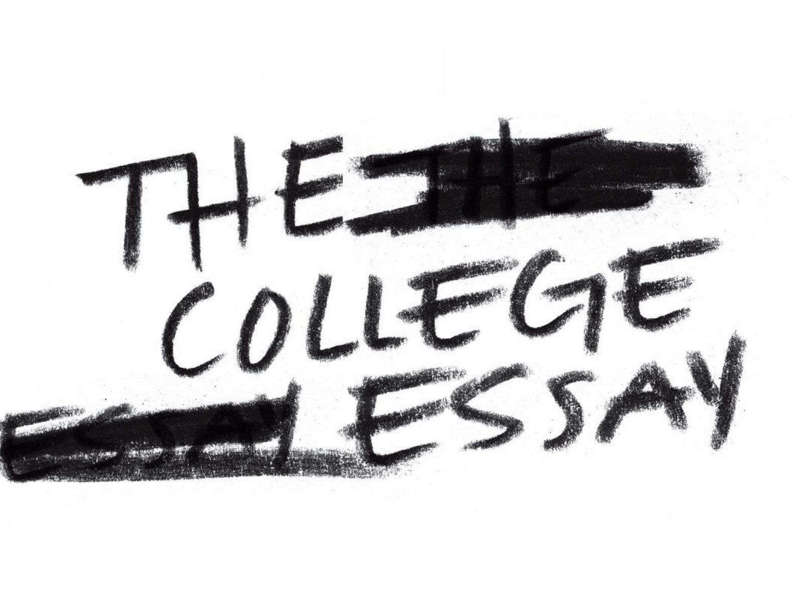 1200 words too long college essay cover letter examples retail assistant manager