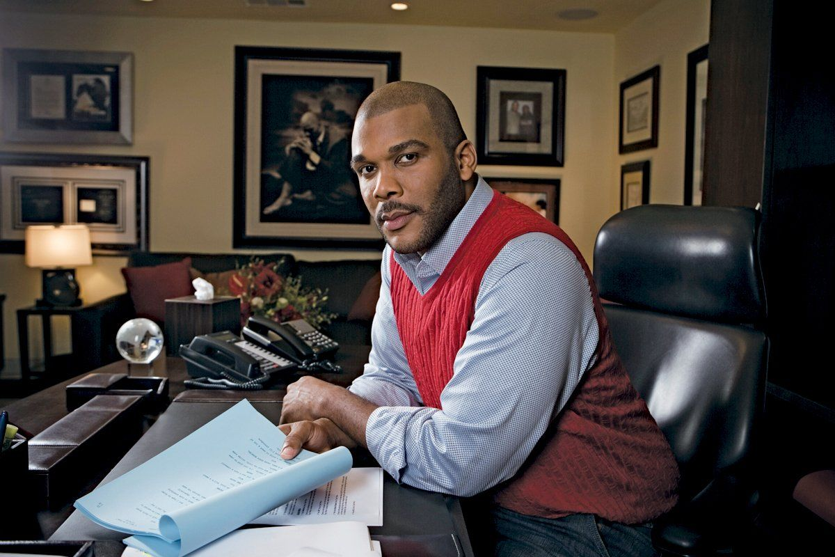 tyler perry u0026 39 s open letter to penn state 11