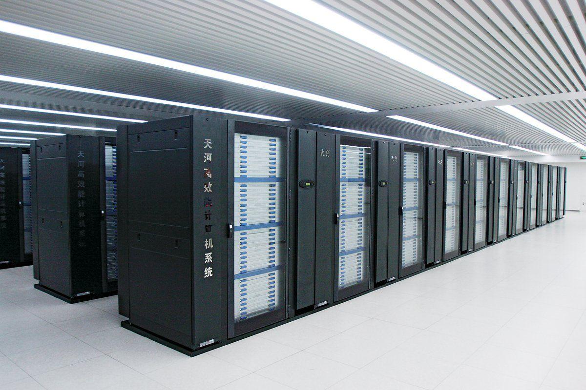 super-computers-fe04-lyons