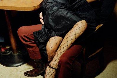sex-addiction-lee