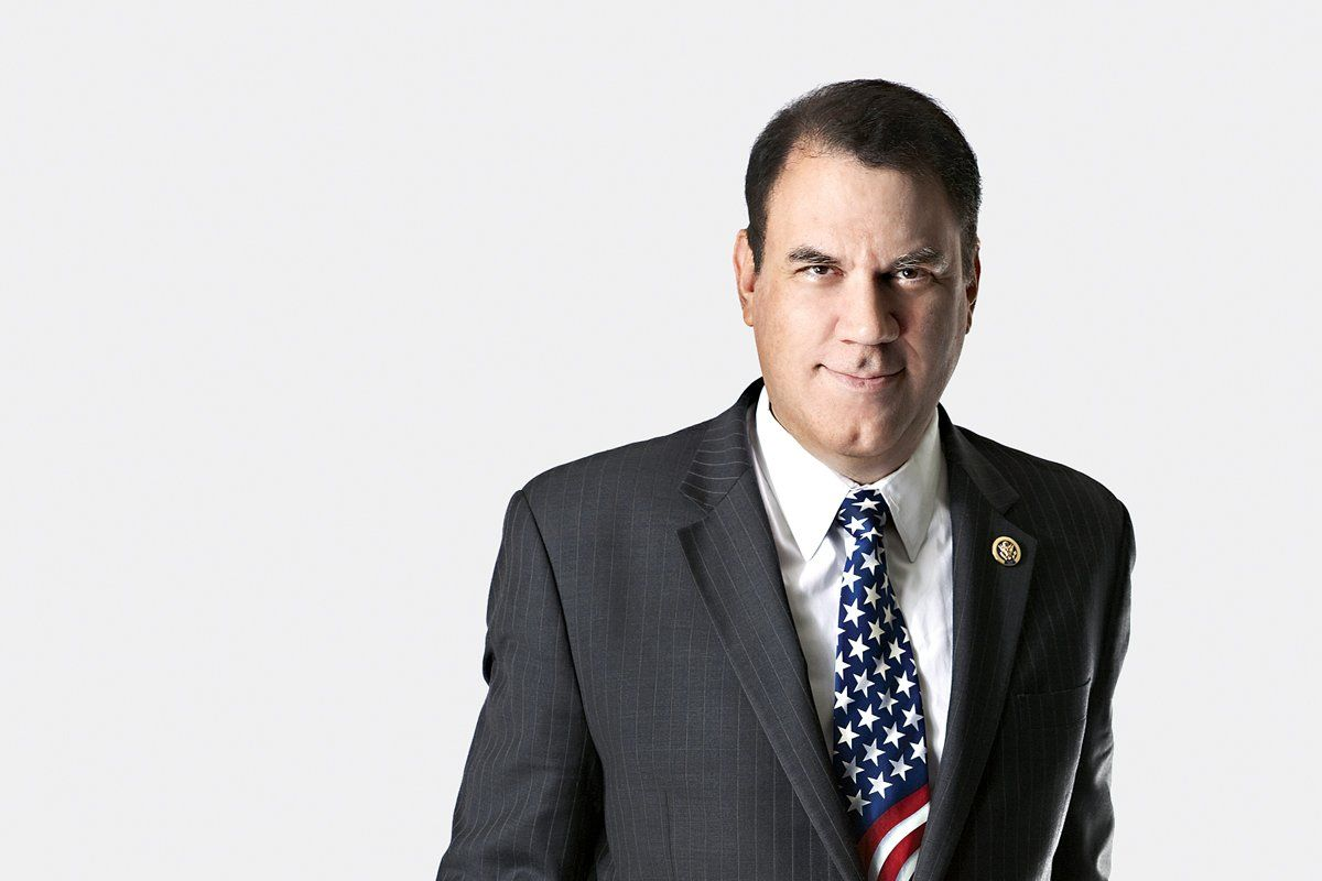 alan-grayson-nb20