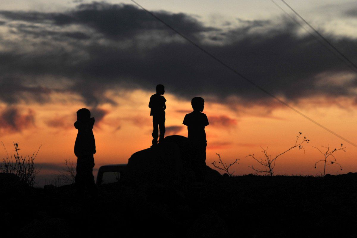 kurdish-kids-turkey-OVCO01