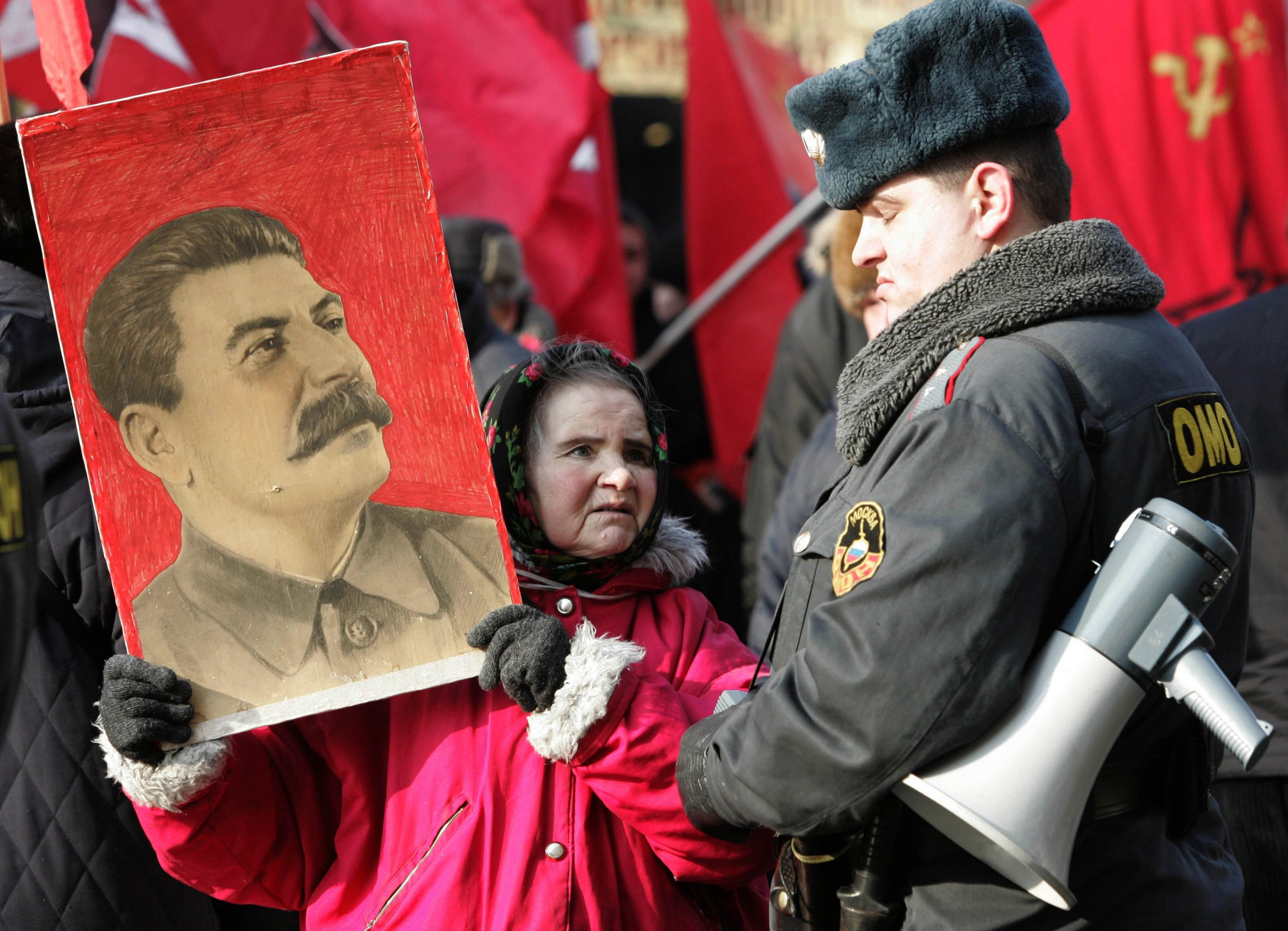 12_10_Stalin_Terror_01