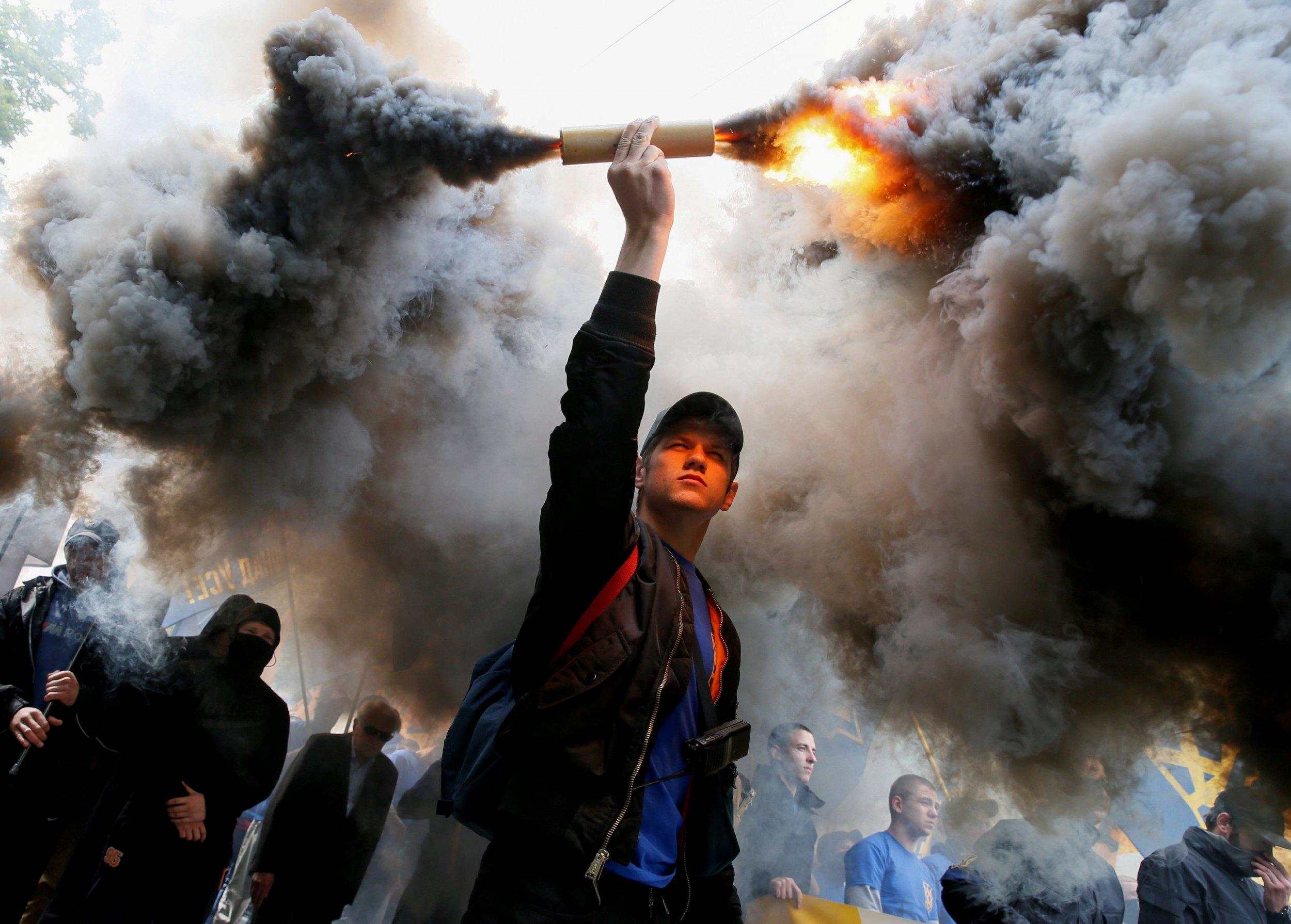 12_08_Ukraine_Nationalism_01