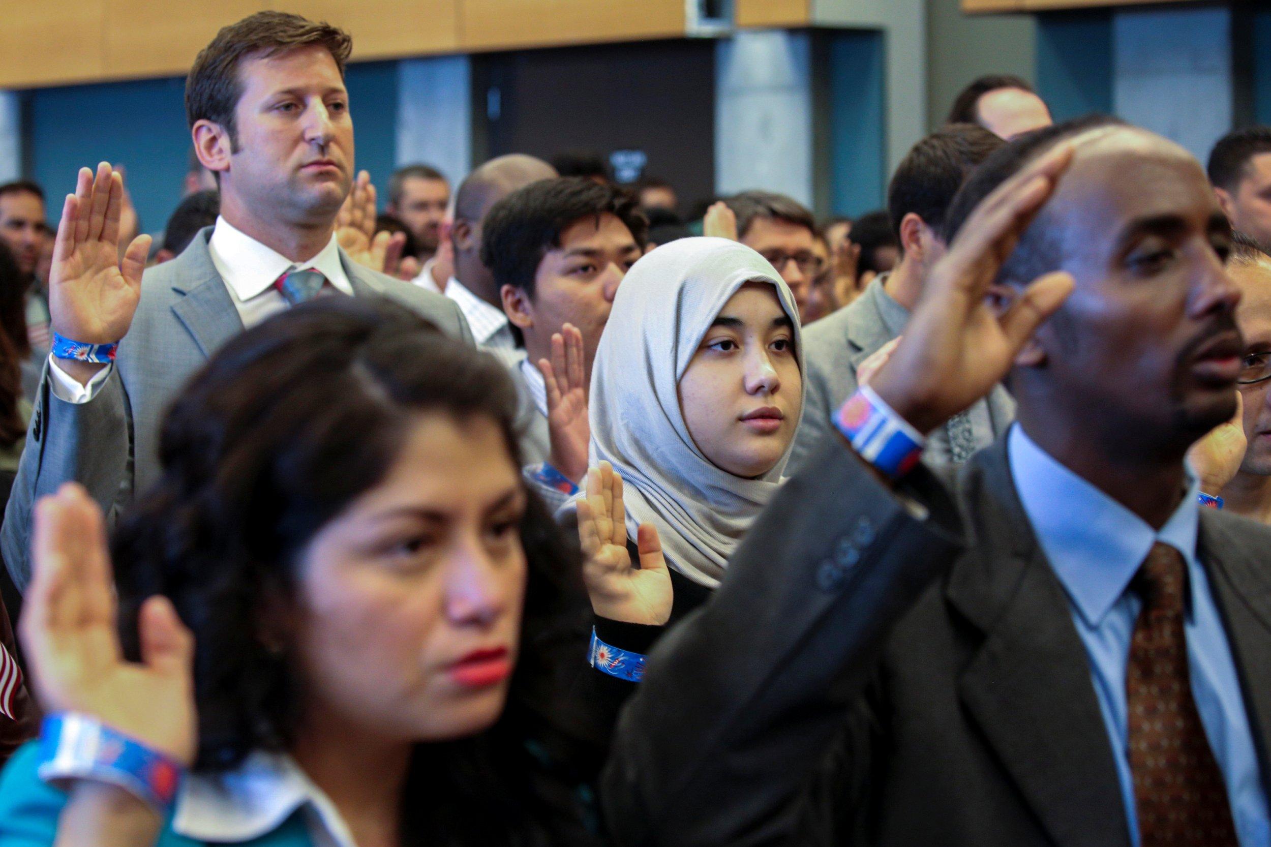 US-specific pro-immigration arguments