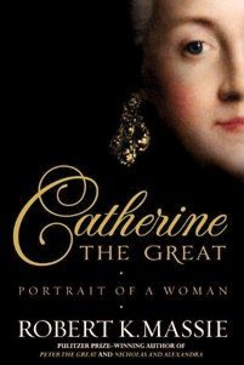 catherine-the-great-OV11-book-cover