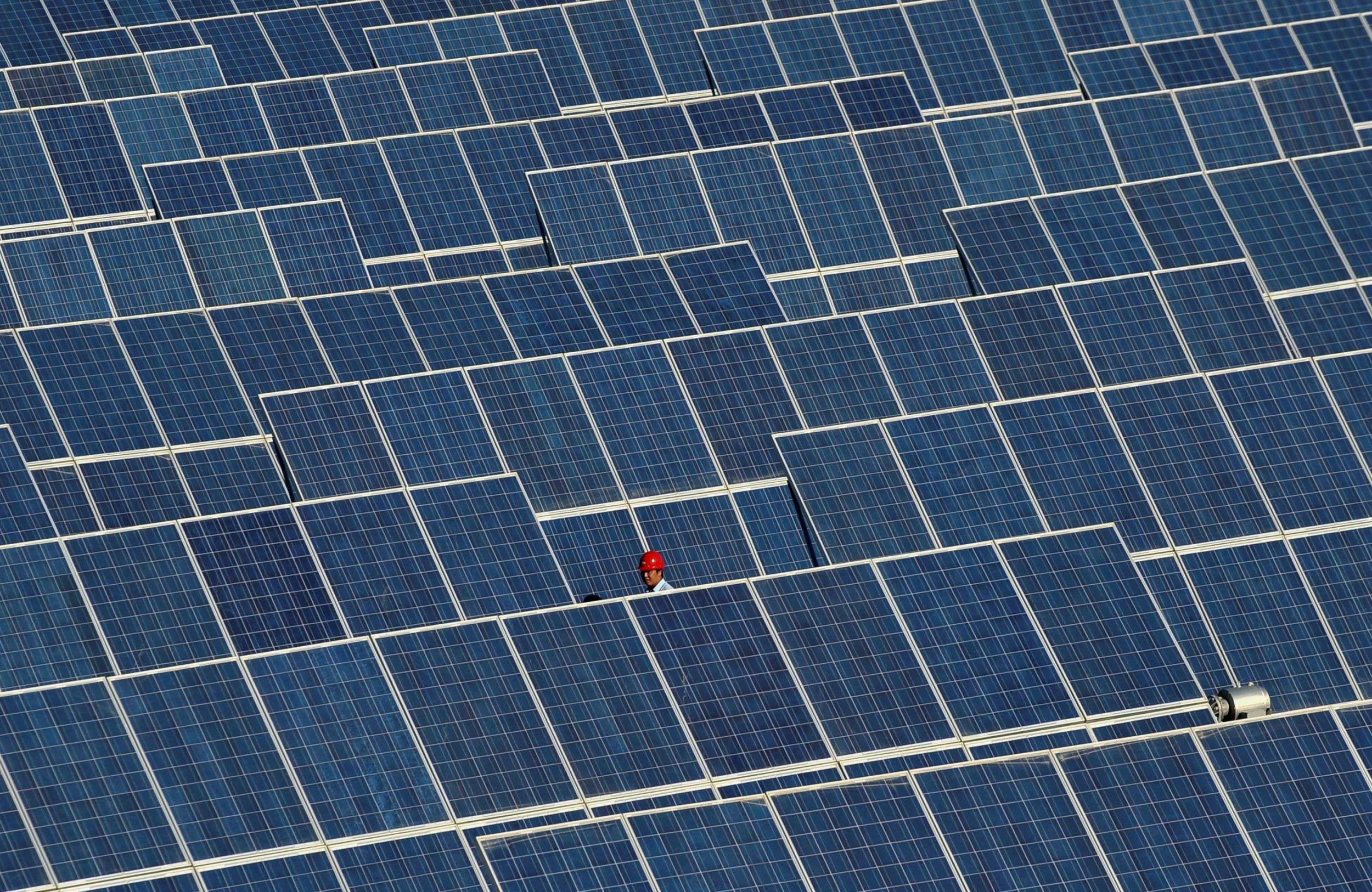 12_07_silicon_valley_energy_01
