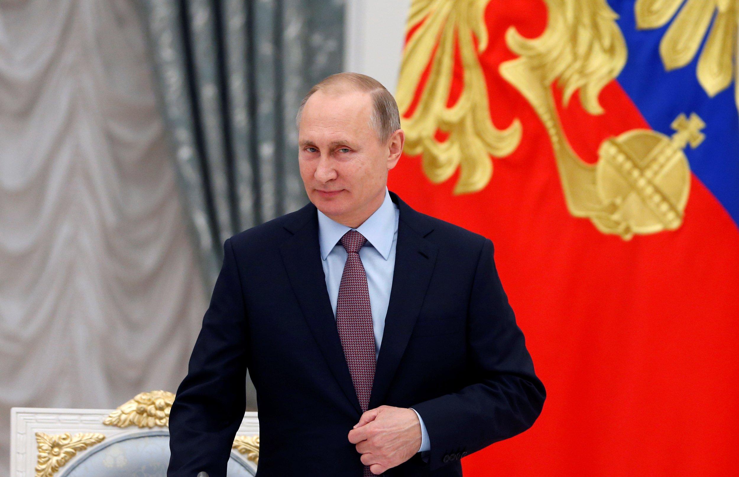12_10_Putin_Sanctions_01
