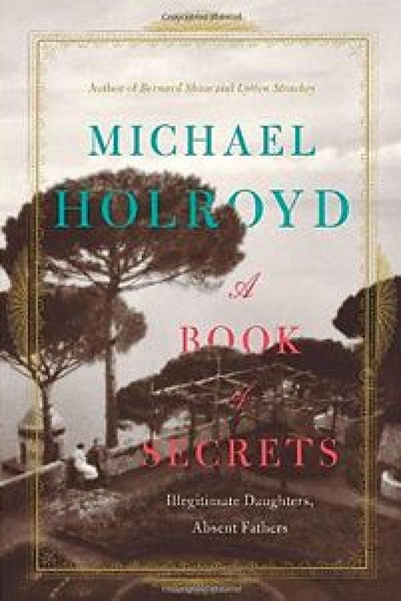 missed-books-OM02-michael-holroyd.jpg