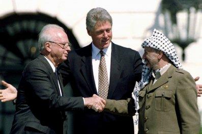 10_09_Obama_Israel_01