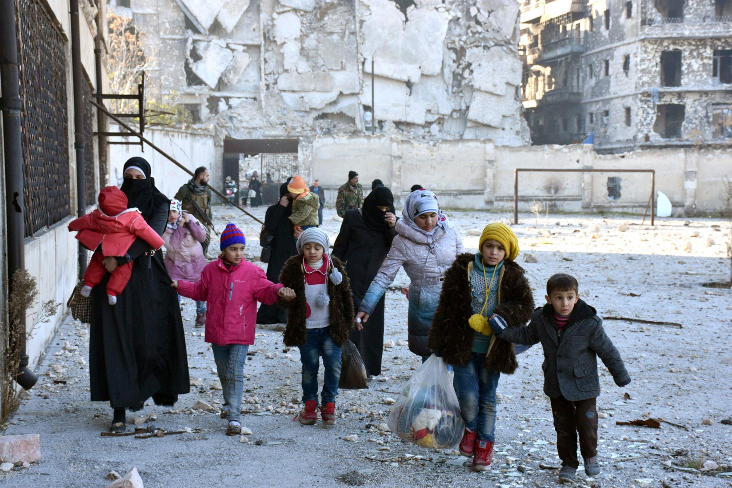 12_08_Aleppo_Win_01