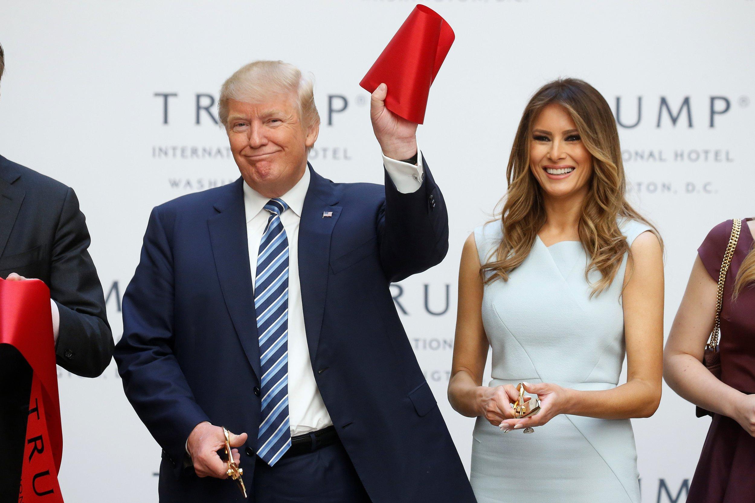 12_10_Trump_Deals_01