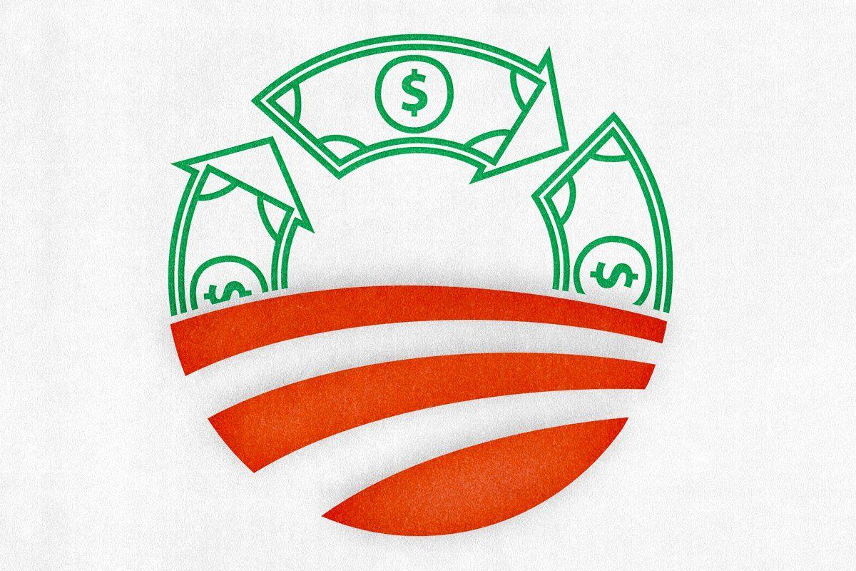 obama-green-cash-fe05