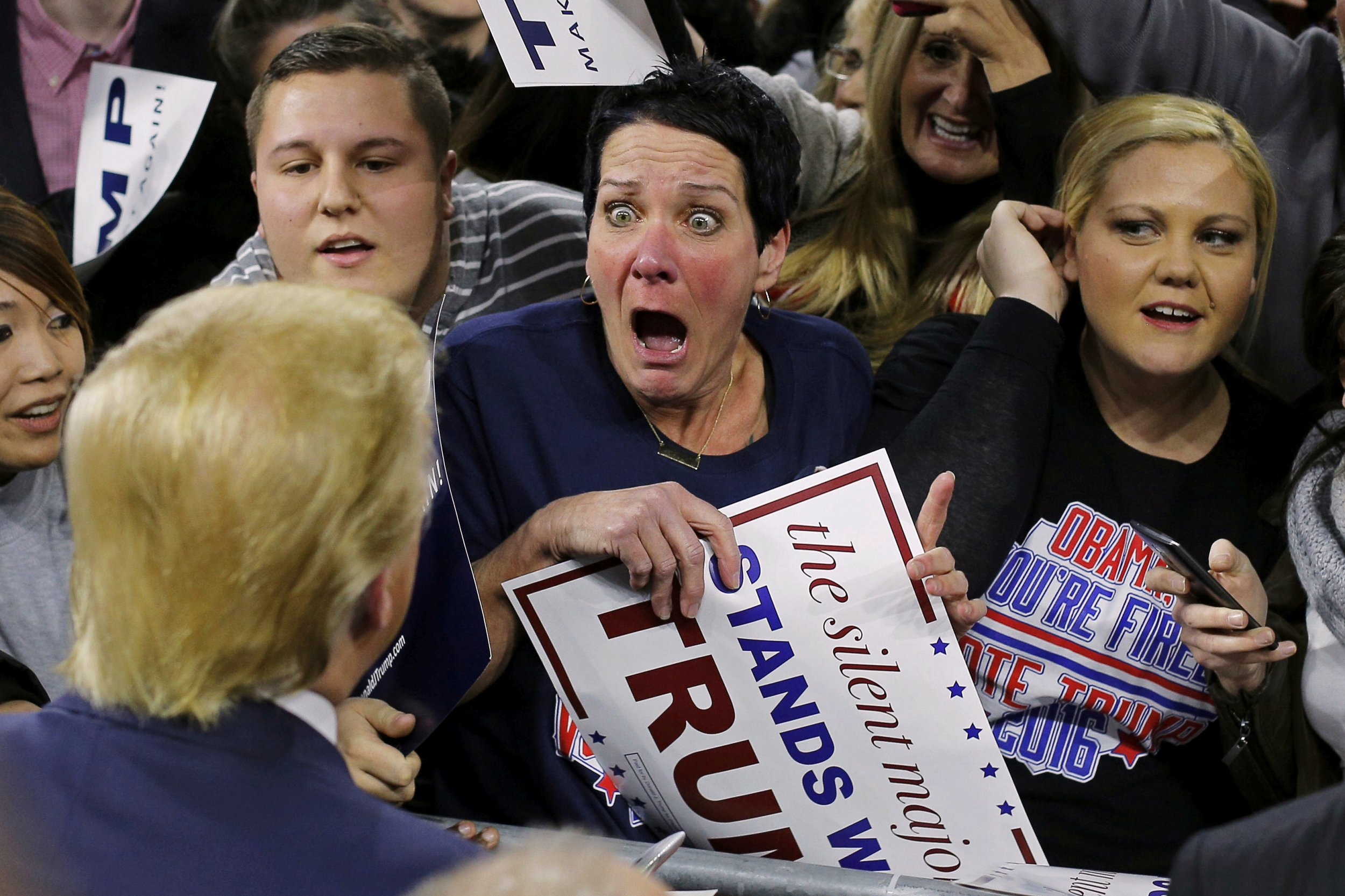 12_10_Trump_Voters_01