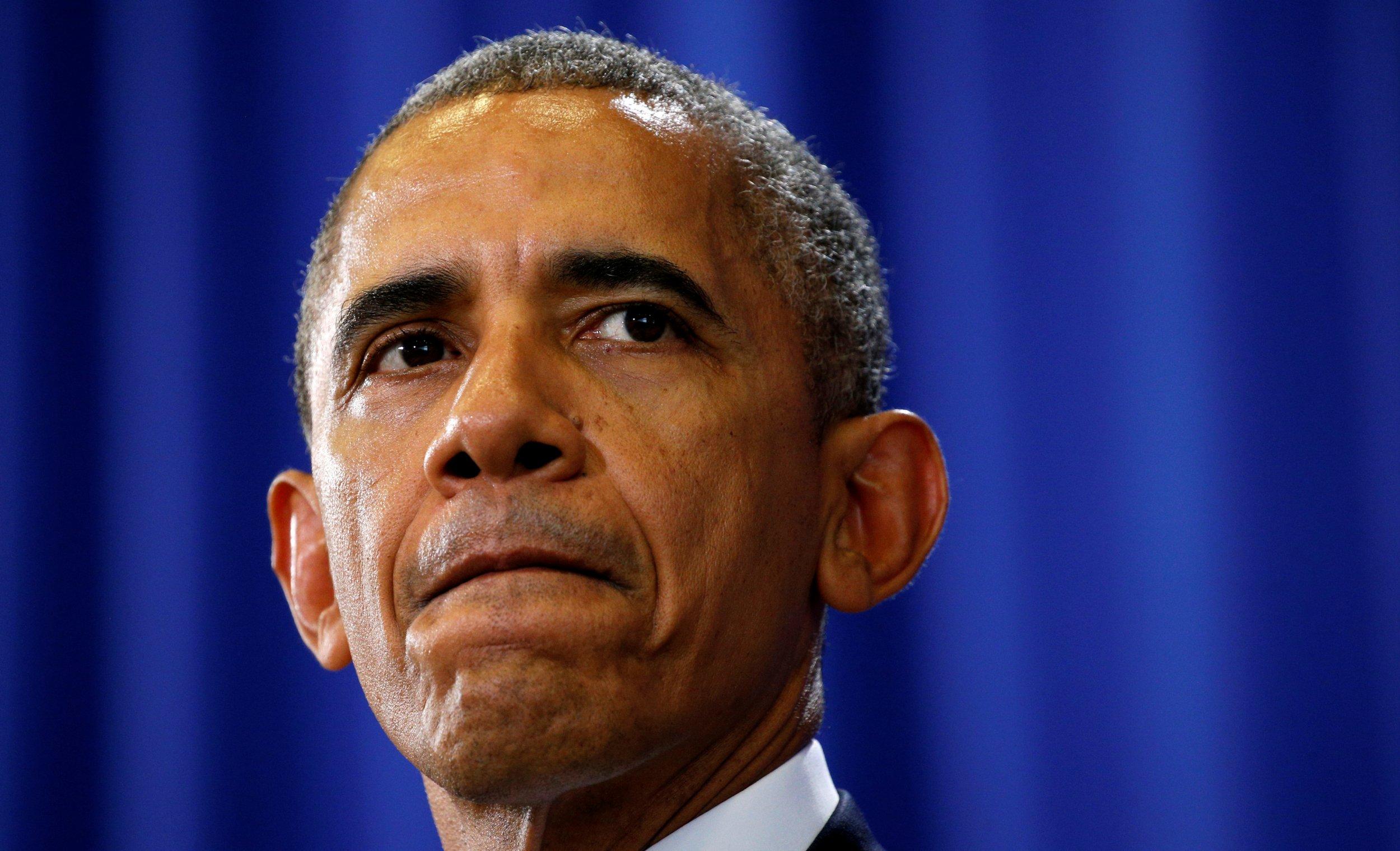12_09_obama_russia_hacking_01
