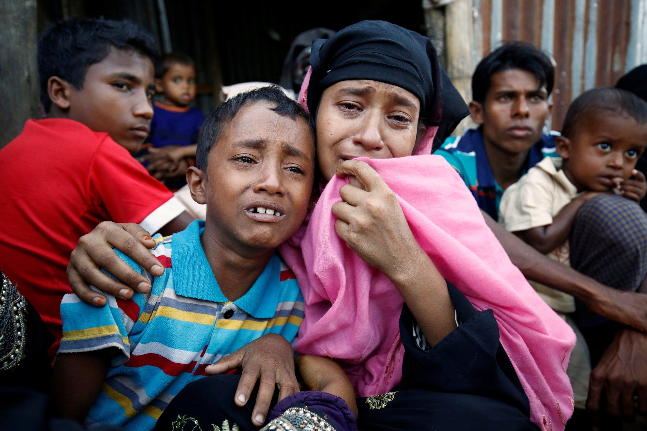 12-13_Rohingya_Genocide_01