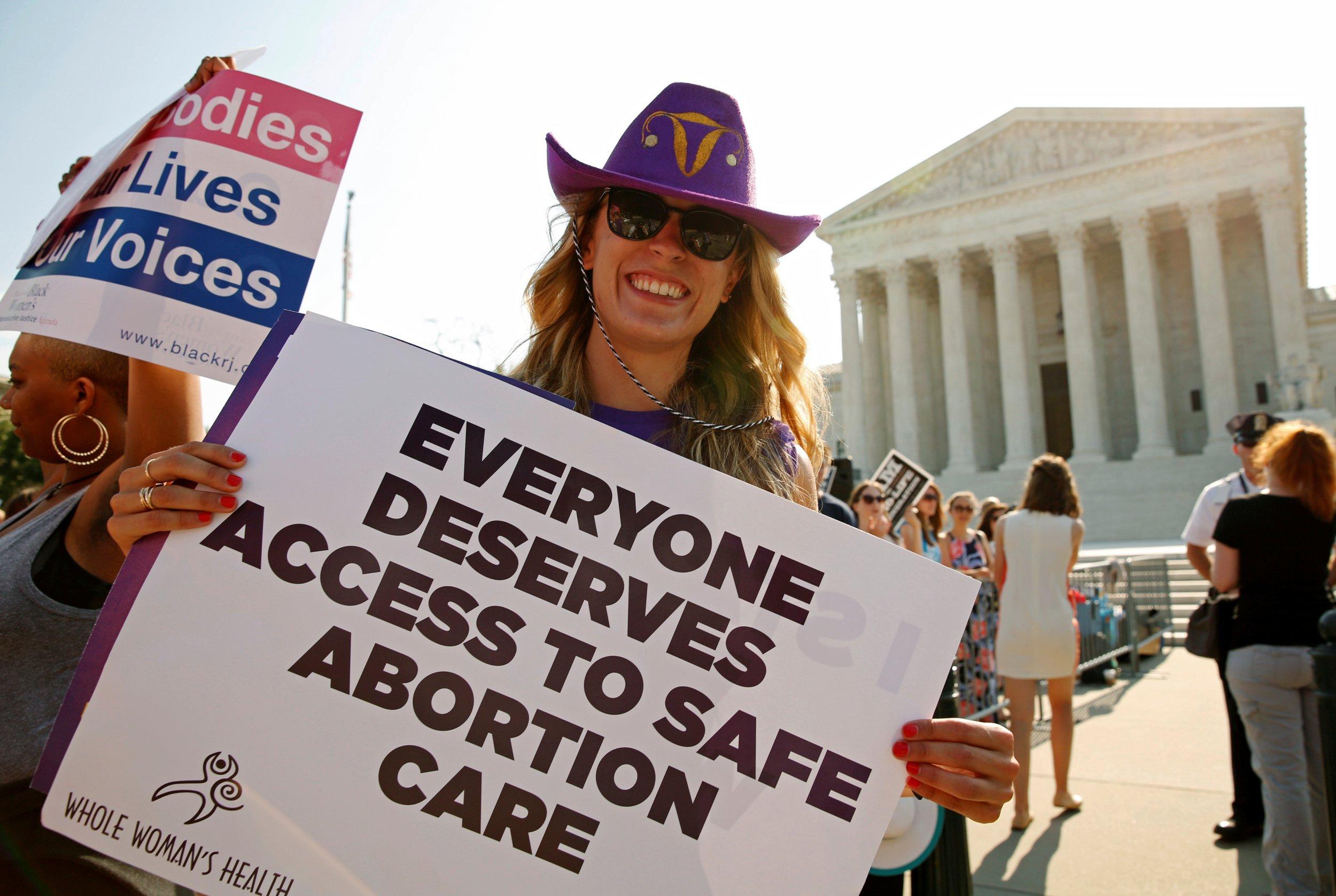 12_09_Abortion_01