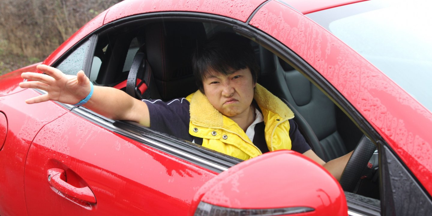 Ling S Cars Has One Of The Best Websites On The Internet
