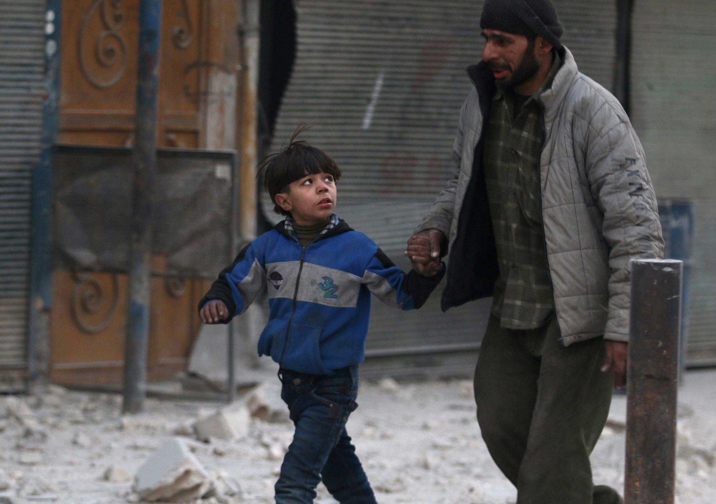 12_13_Kerry_Aleppo_01