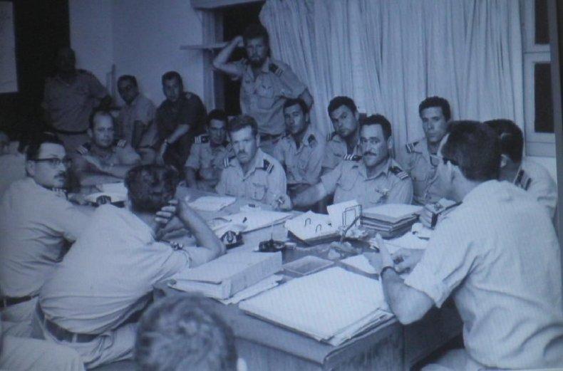 01_01_Israel_Defense_01