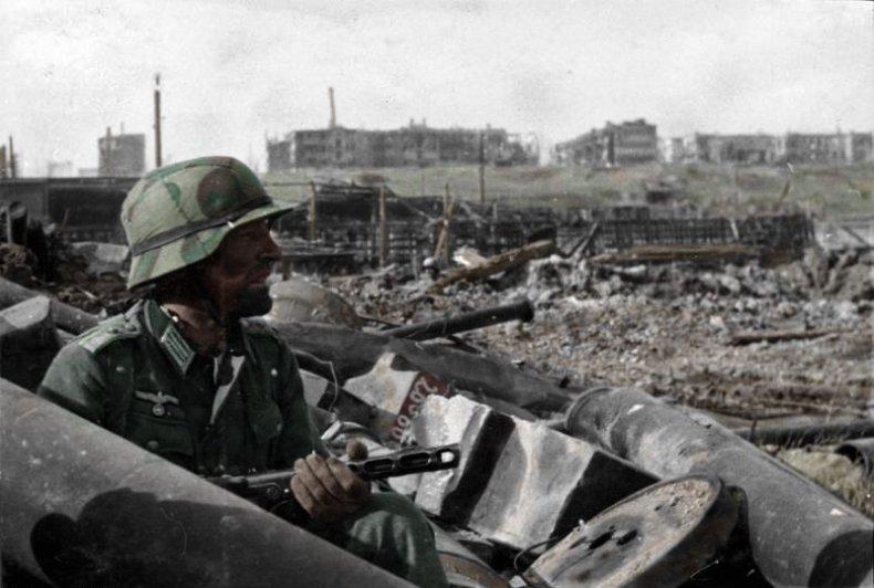 01_01_Stalingrad_Soldat_01