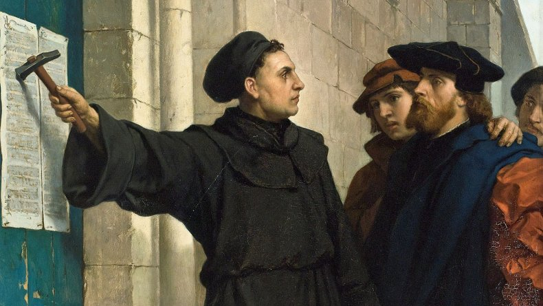 01_01-Luther_95theses_01