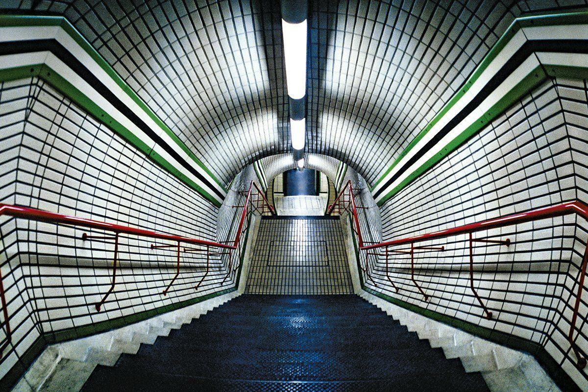 london-under-OV12