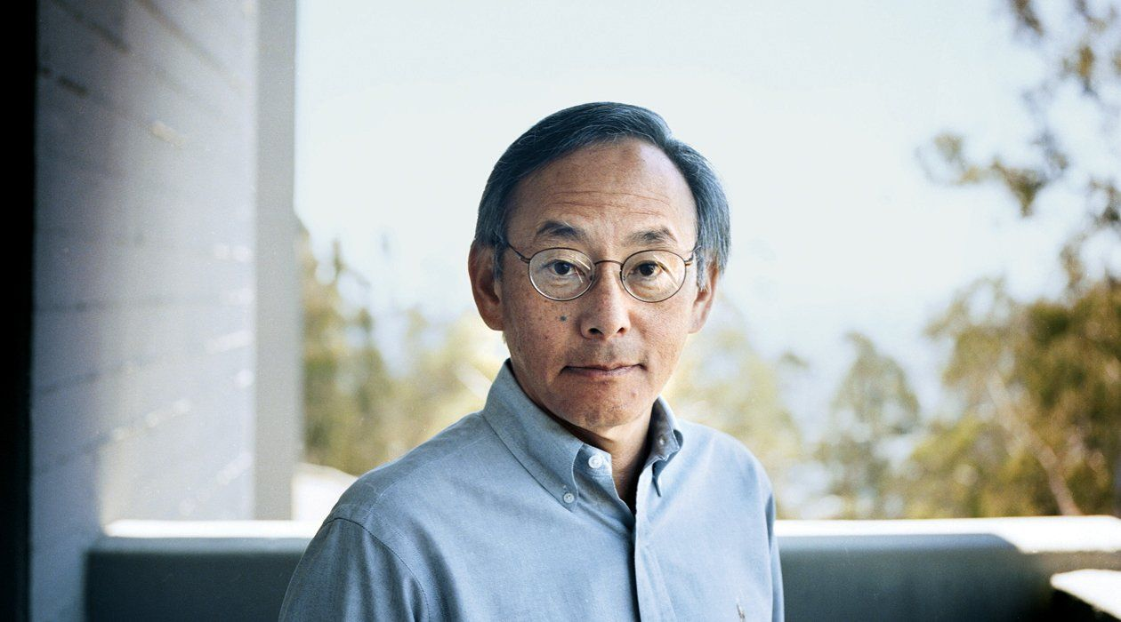 steven-chu-nb20-wide
