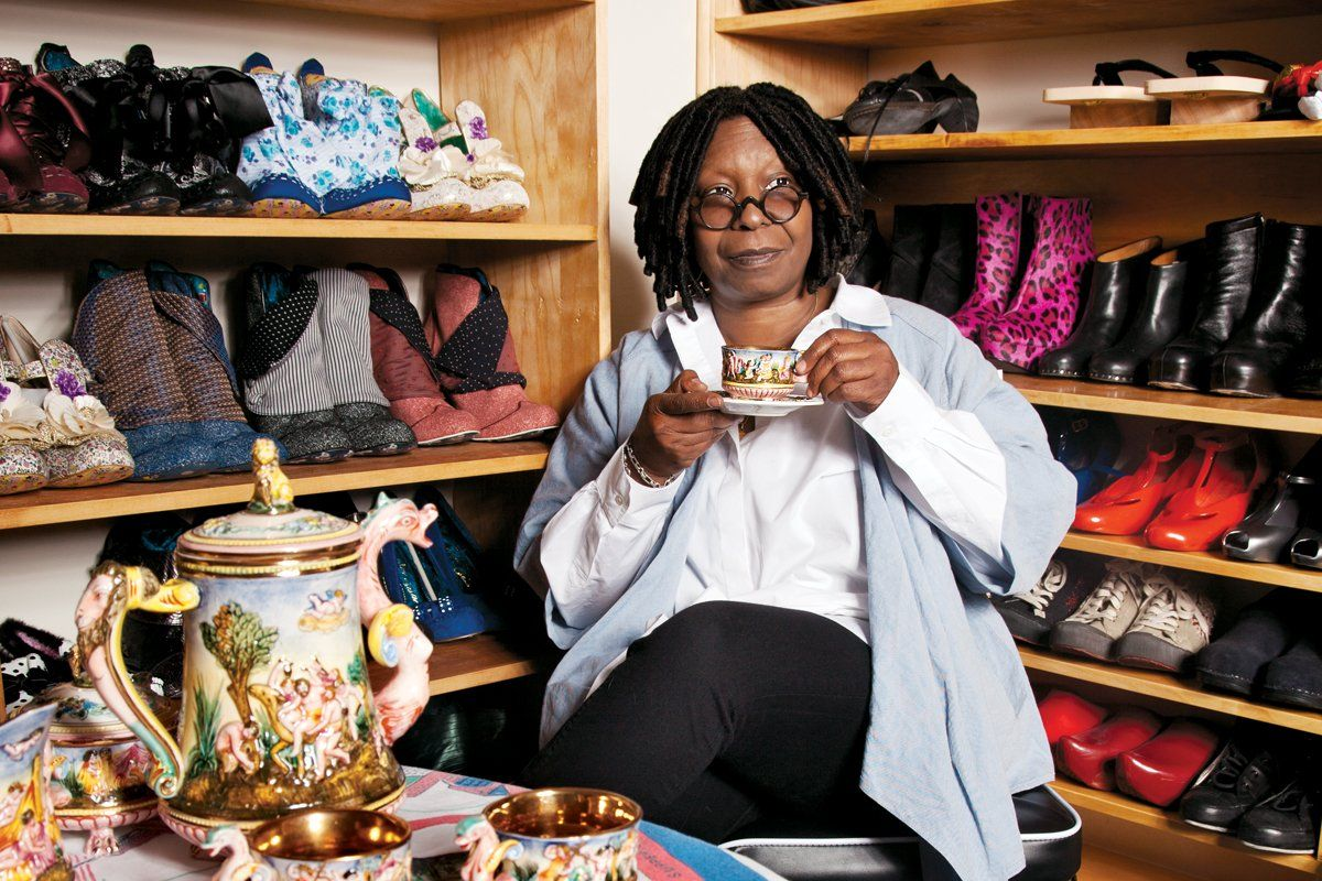 whoopi goldberg 30 sister has a new act