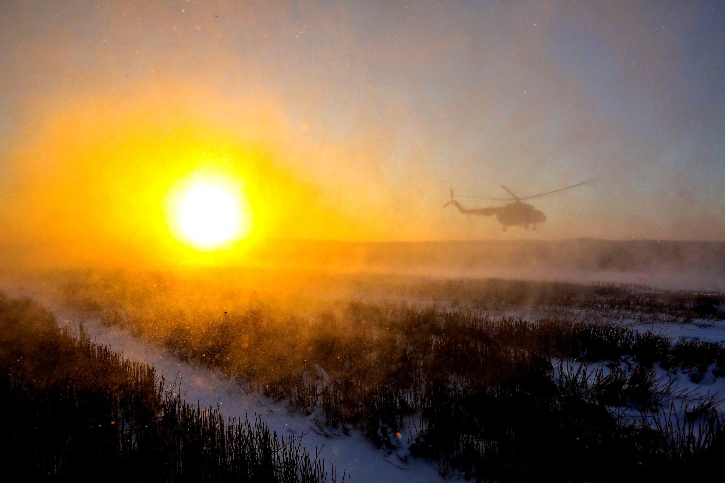 12_17_Donbas_War_01