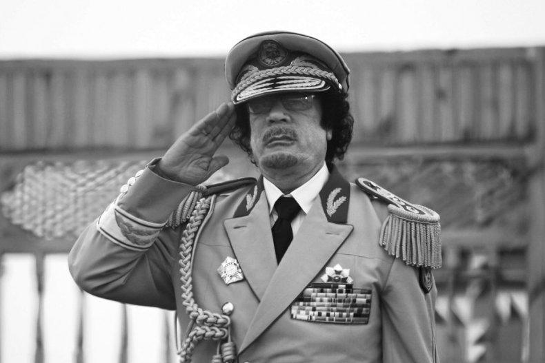 LIST-dictators-NB40-libya.jpg