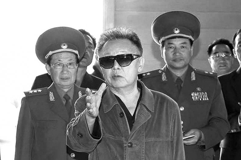 LIST-dictators-nb-40-kimjong.jpg