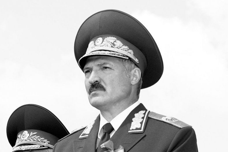 LIST-dictators-nb40-lukashenko.jpg