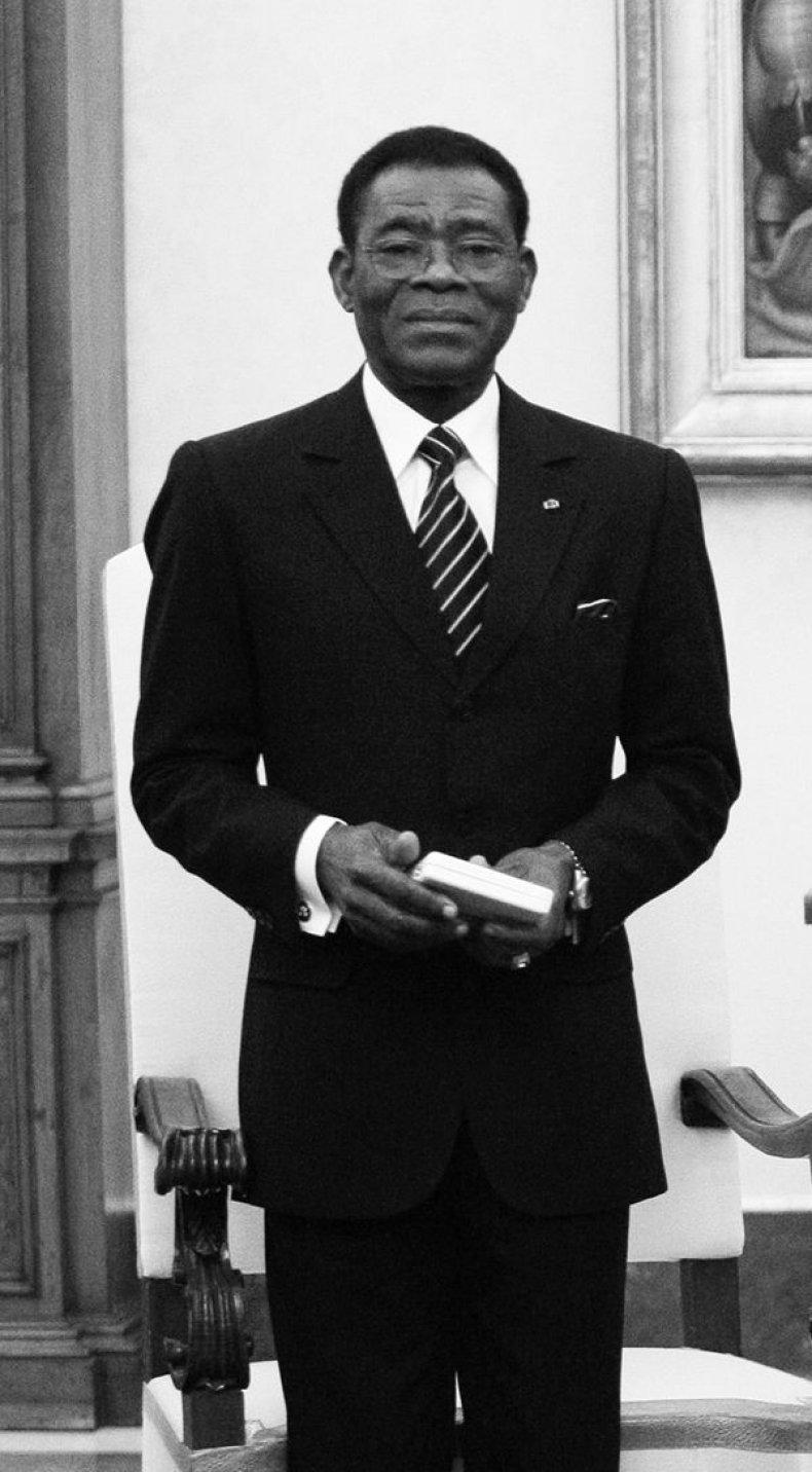 LIST-dictators-nb40-mbasogo
