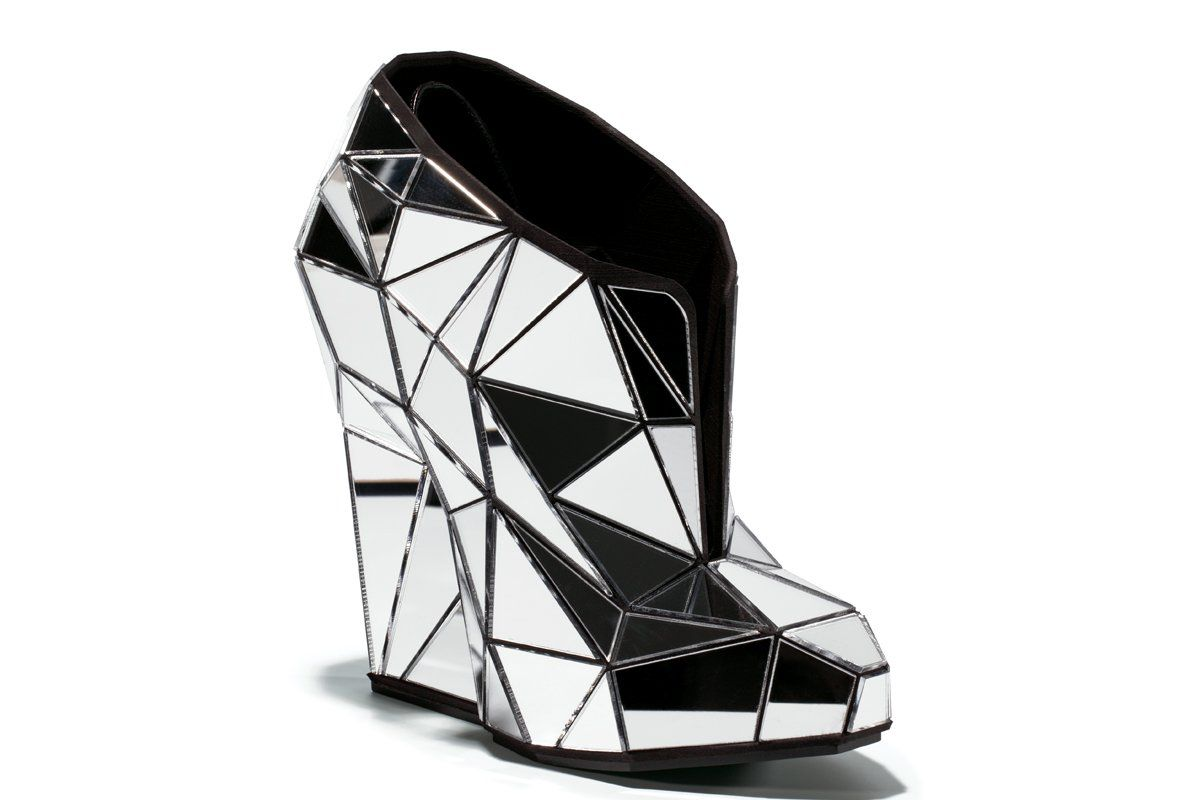 want-shoe-om06-hsmall