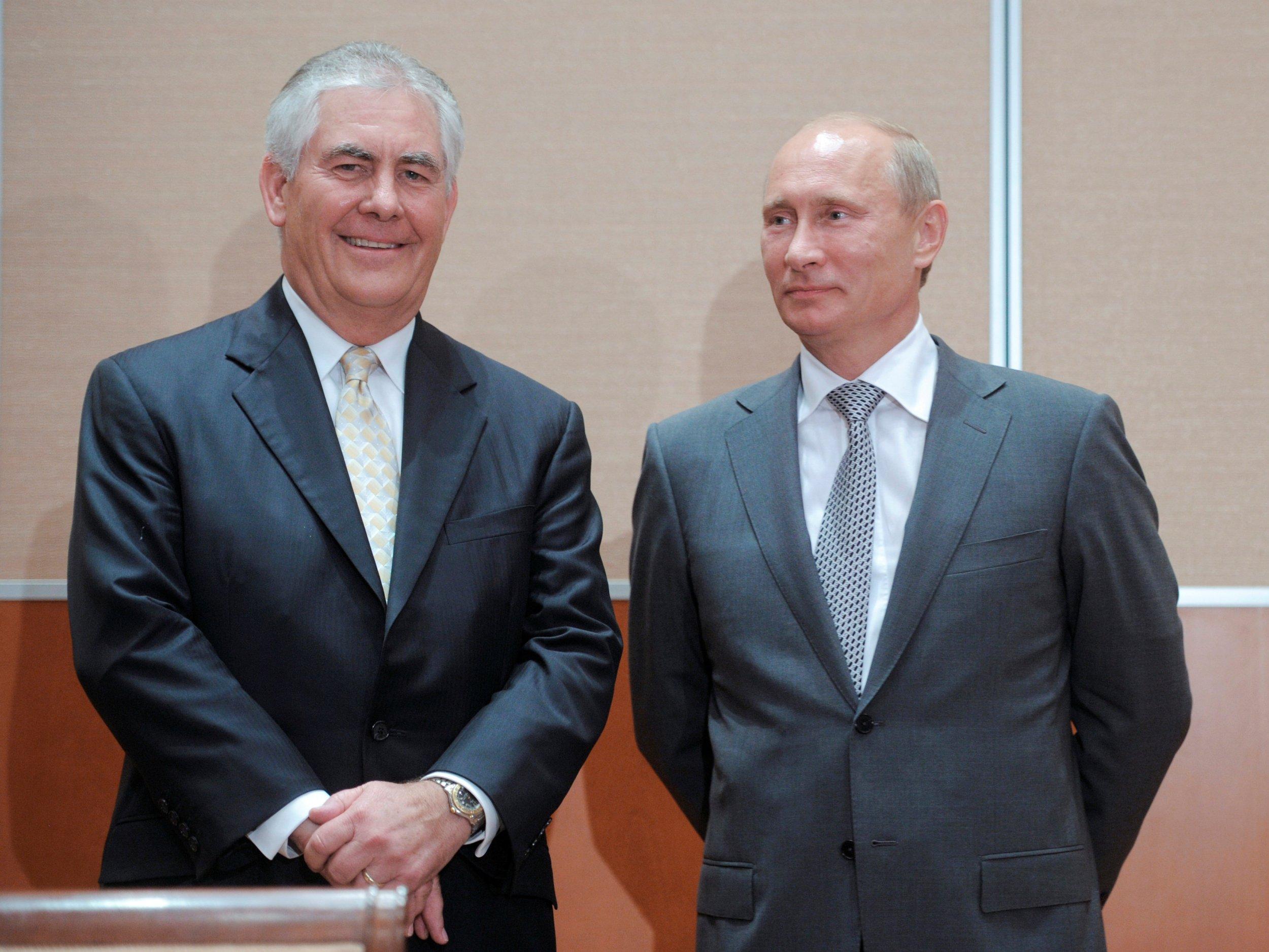 12_13_Trump_Russia_01