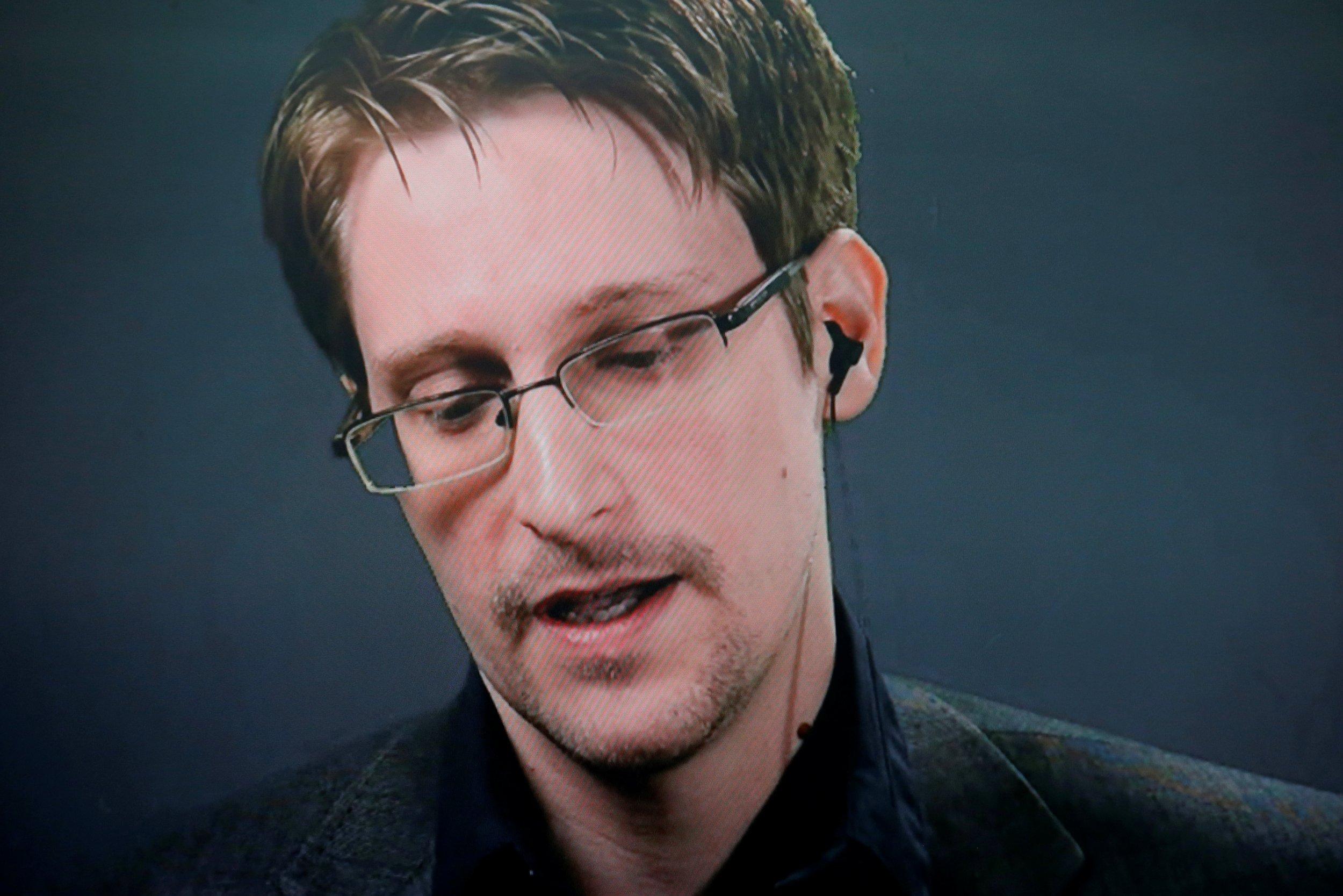 12_13_Snowden_Dorsey