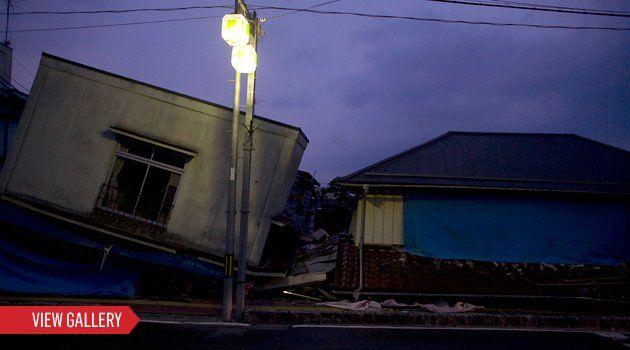japan-fukushima-exclusion-zone-slah