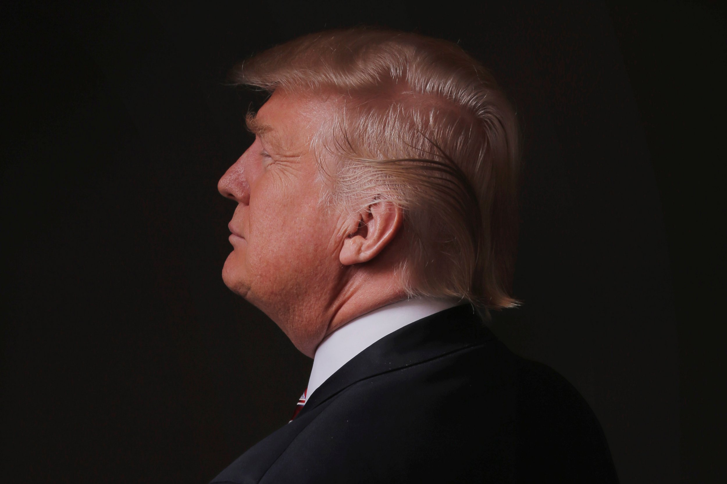 11_11_Trump_01