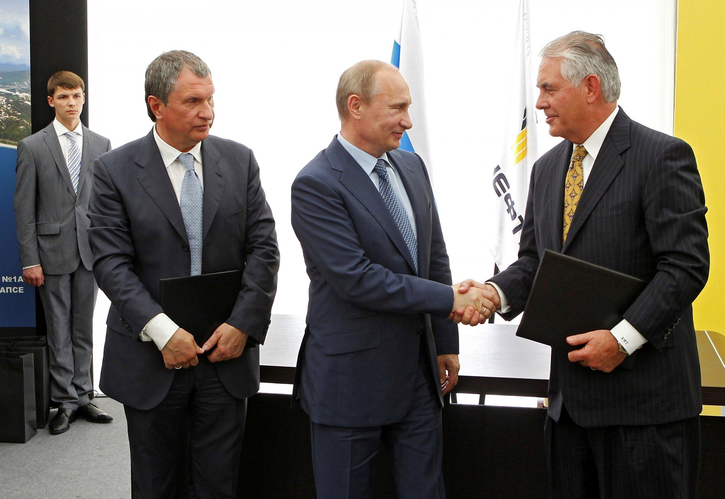 12_14_Putin_Hack_01