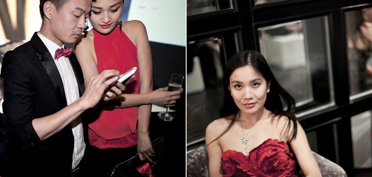 china-fashion-ov10-wide