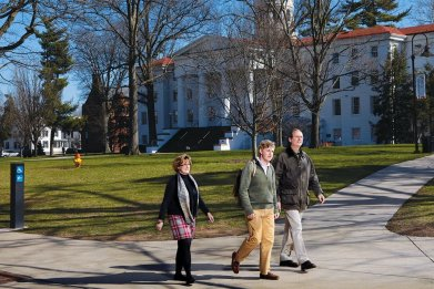 college-tour-fe04-wide
