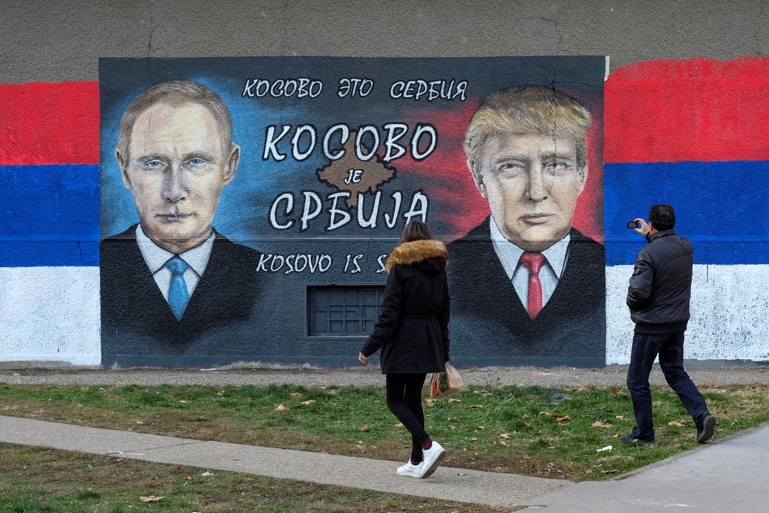 12_15_Russia_Hack_01