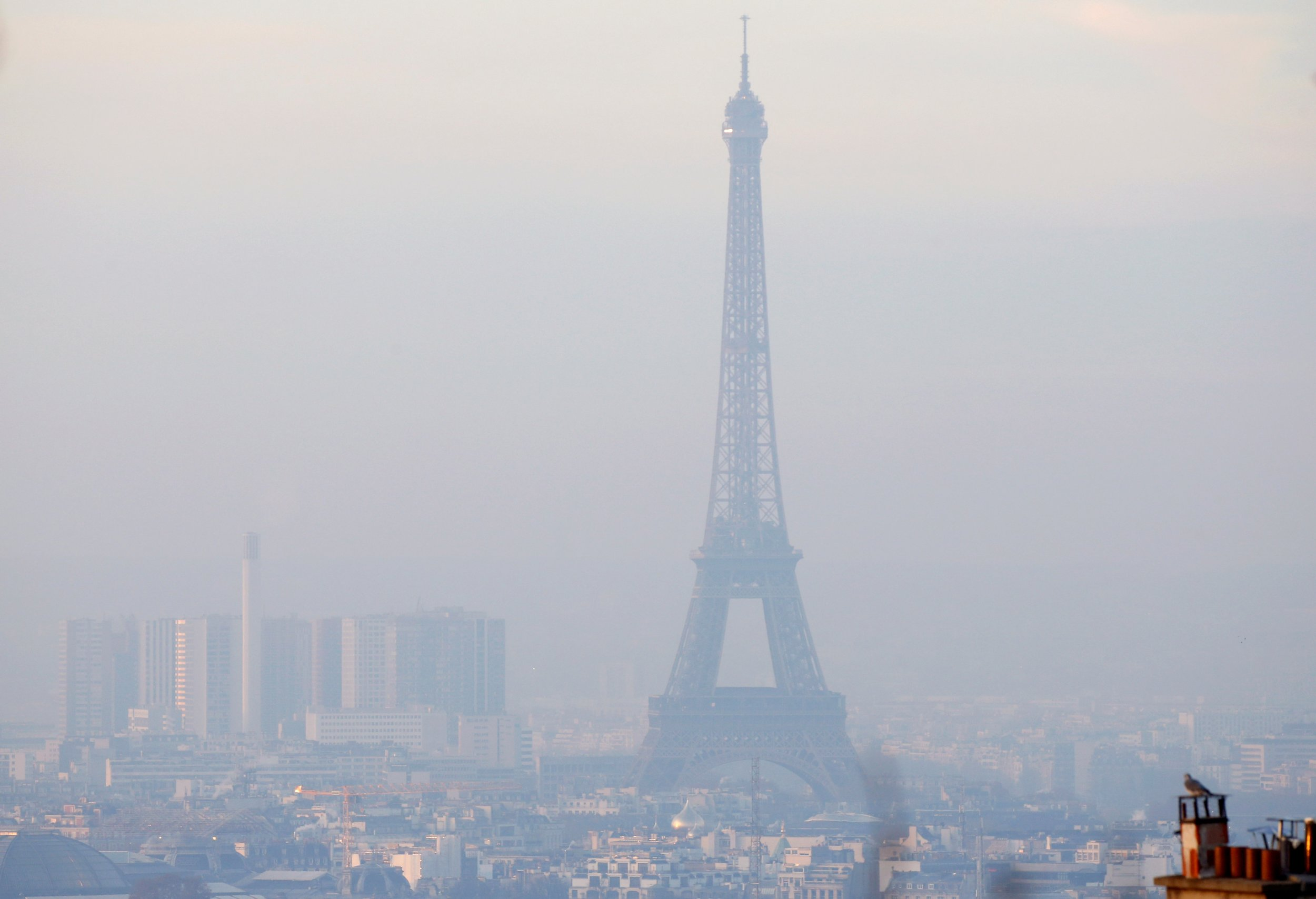 12_20_Paris_Pollution_01