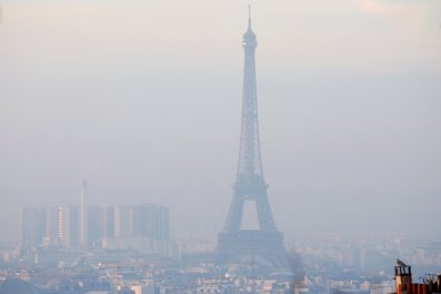 12_20_Paris_Pollution_01