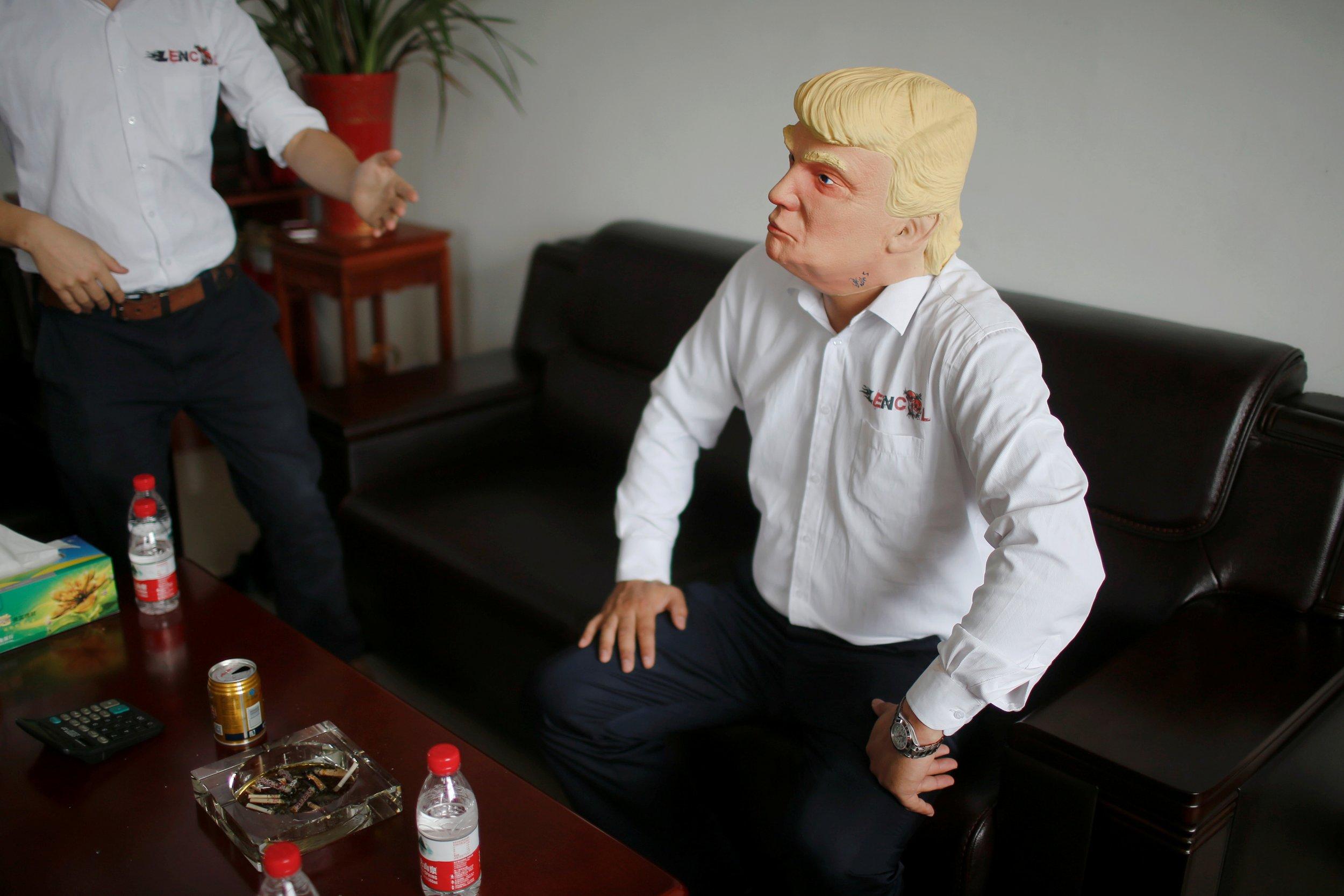 12_19_Trump_China_01