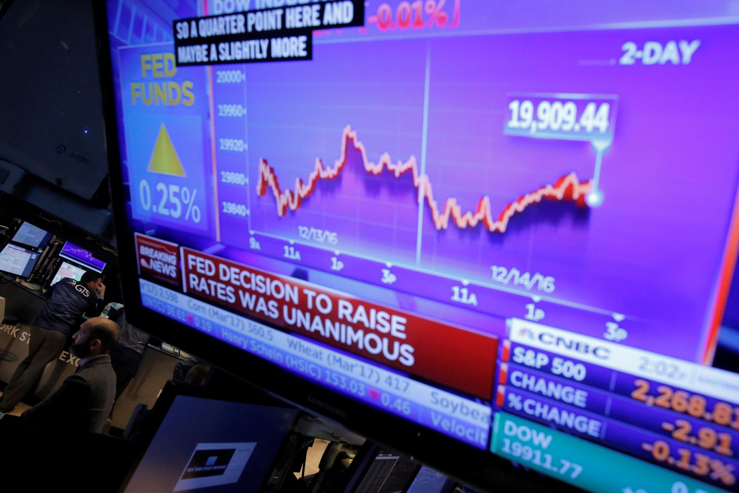 12_14_interest_rates_01