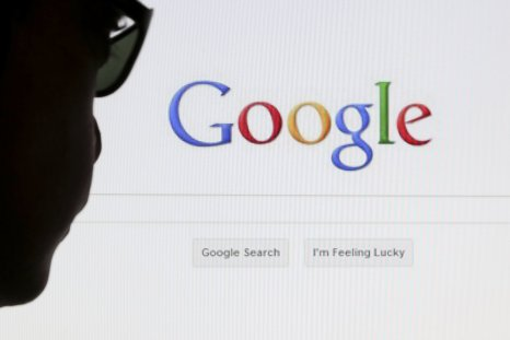 12-14-16 Google search